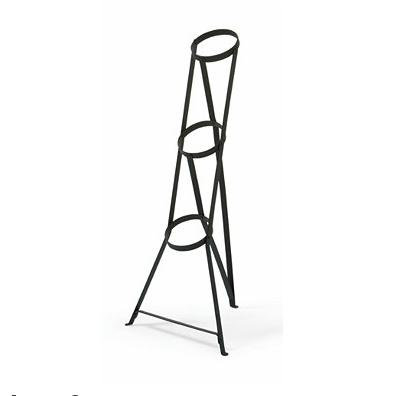 3-tier-metal-plant-stand-manufactum-gardenista