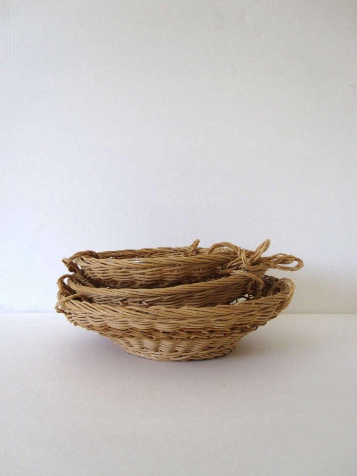3-tier-woven-hanging-basket-gardenista