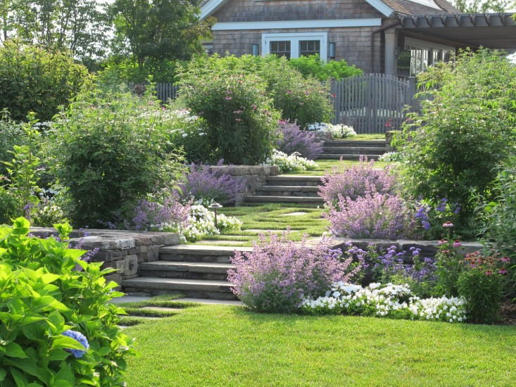 64-The-Good-Garden-Hollander-Gardenista