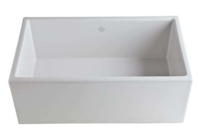 640_shaws-contemporary-classic-single-bowl-fireclay-apron-kitchn-sink