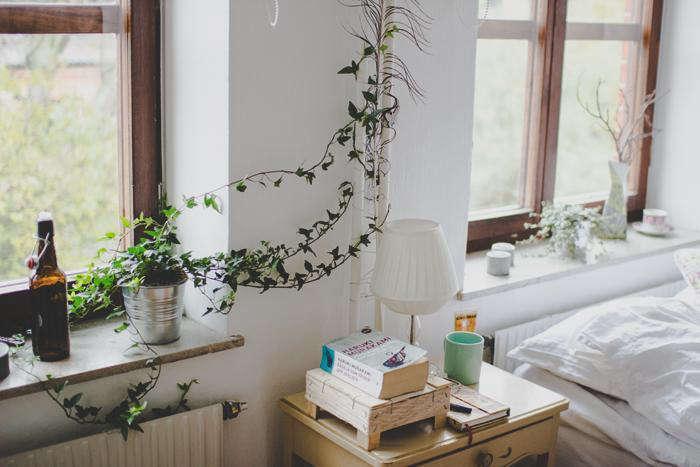 700_bedroom-vine-jpeg
