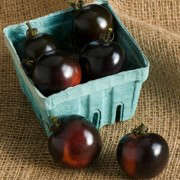 700_black-tomato-indigo-rose-gardenista