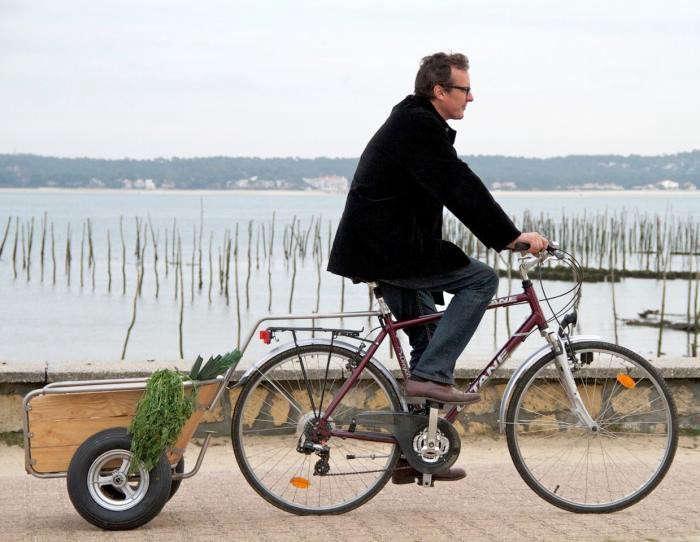 700_cart-bike