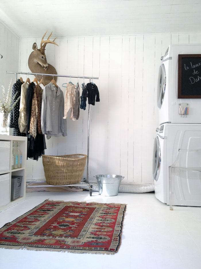 700_charles-and-hudson-laundry-room-2