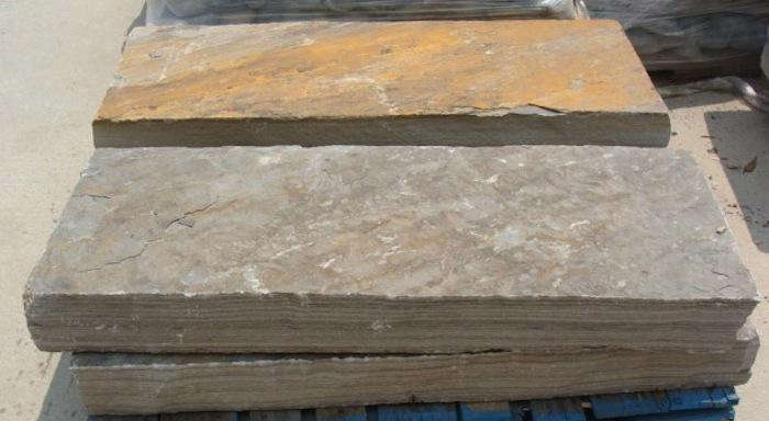 700_crab-orchard-sandstone-pavers