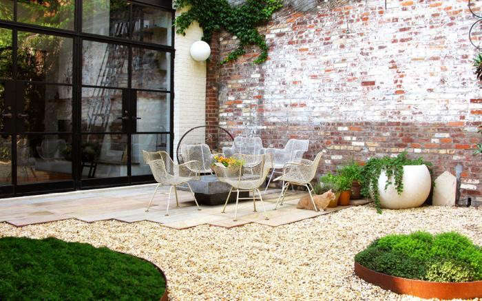 700_dlandstudio-brooklyn-townhouse-patio-garden-1