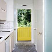 700_dutch-door-half-open-yellow-Gardenista