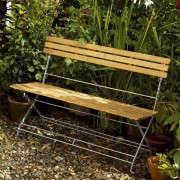 700_elefant-bench-from-manufactum-for-garden