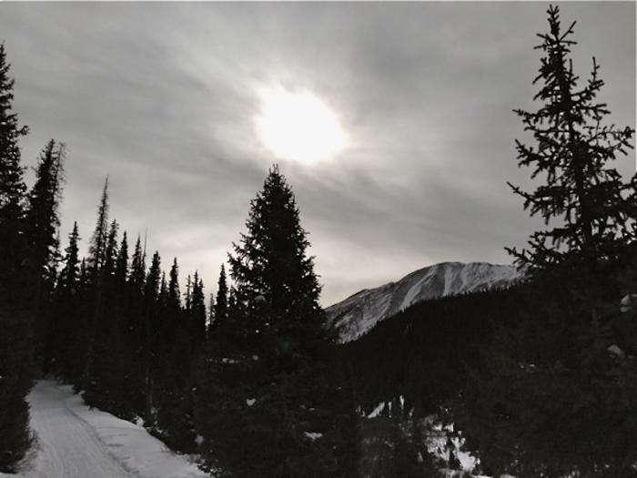 700_hike-of-the-week-14