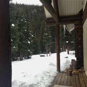 700_hike-of-the-week-colorado