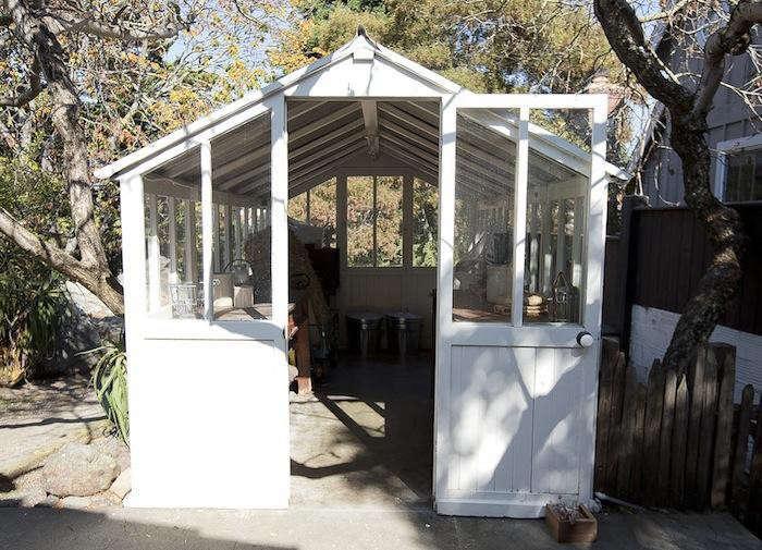 700_jamiehome-garden-shed-gardenista