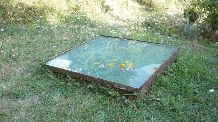 700_jardins-mirror
