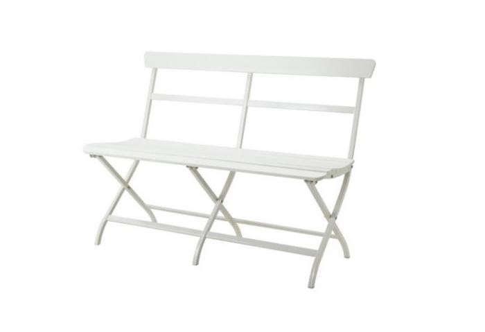 700_malaro-two-seater-bench-ikea-gardenista