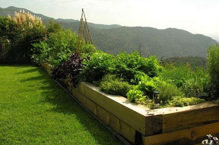 700_pam-rownak-2-Gardenista