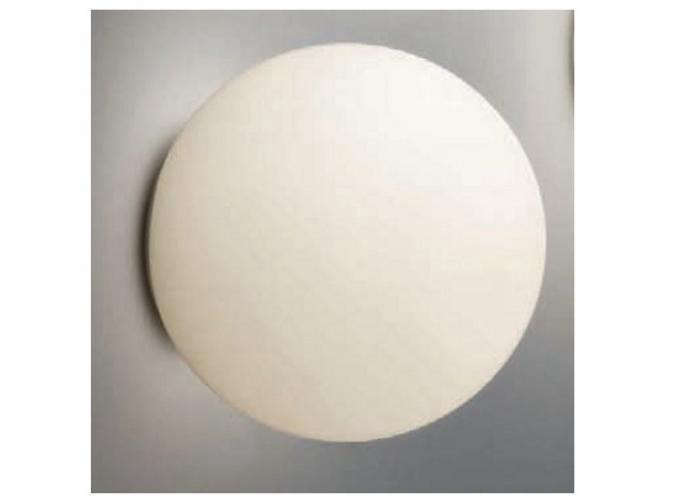 700_white-globe-outdoor-sconce-from-artemide