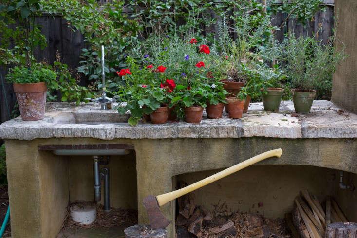 82-Cara-Garden-Mimi-Giboin-Sonoma-Gardenista