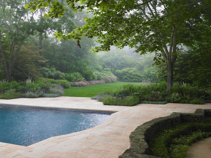 Gardenista Giveaway Landscape Architect Edmund Hollander 39 S Grand Estate Gardens Gardenista