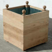 Accents-of-France-Rustic-planter-Gardenista