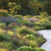 Adam-Woodruff-Finalist-Gardenista-Considered-Design-Awards-4