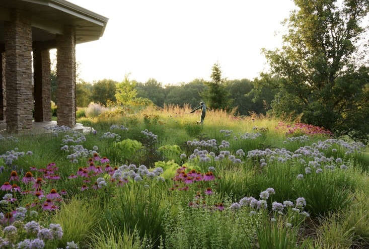 best professional landscape winner adam woodruff