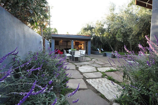 Alexandra Tasker Marx Landscape Architect Gardenista Considered Design Awards Winner