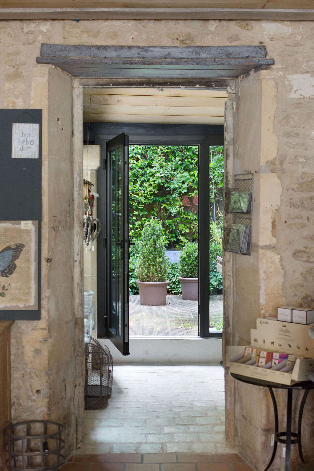 Ambre-store-france-mimi-giboin-gardenista-001