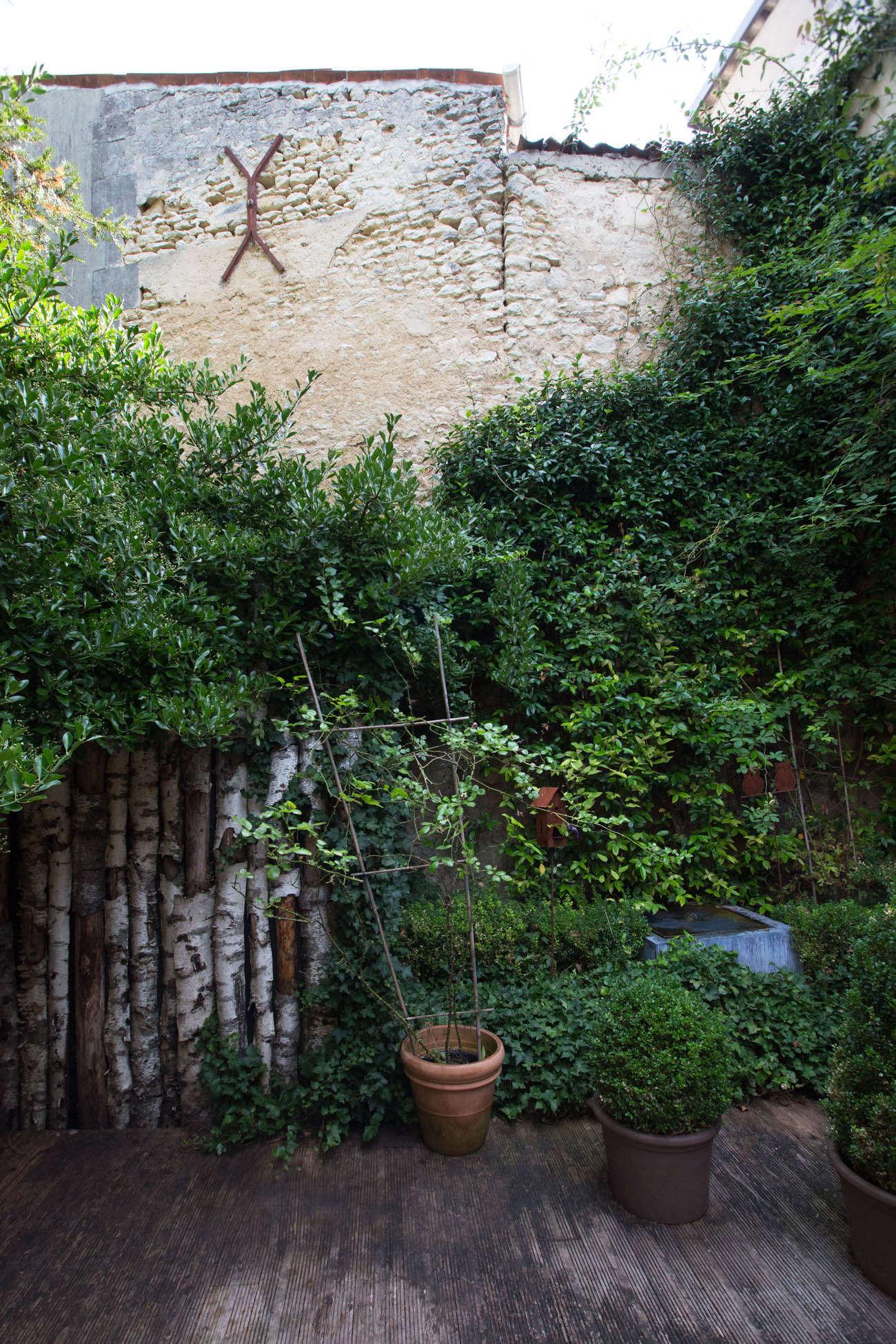Ambre-store-france-mimi-giboin-gardenista-025
