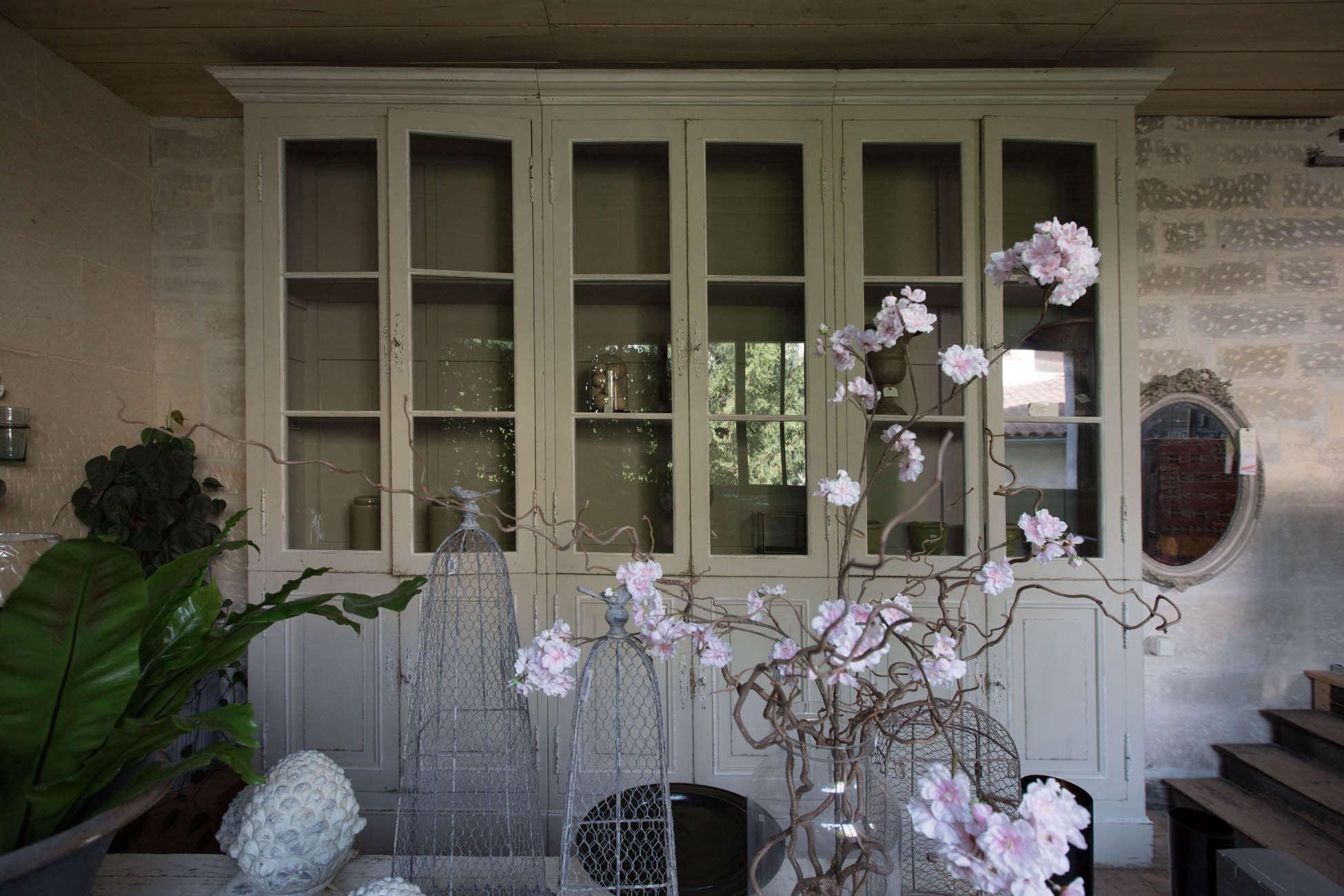Ambre-store-france-mimi-giboin-gardenista-047