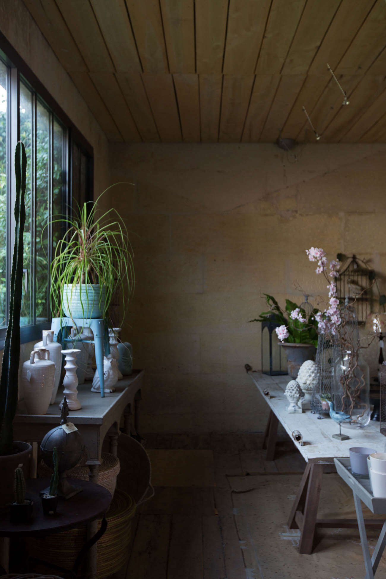 Ambre-store-france-mimi-giboin-gardenista-049