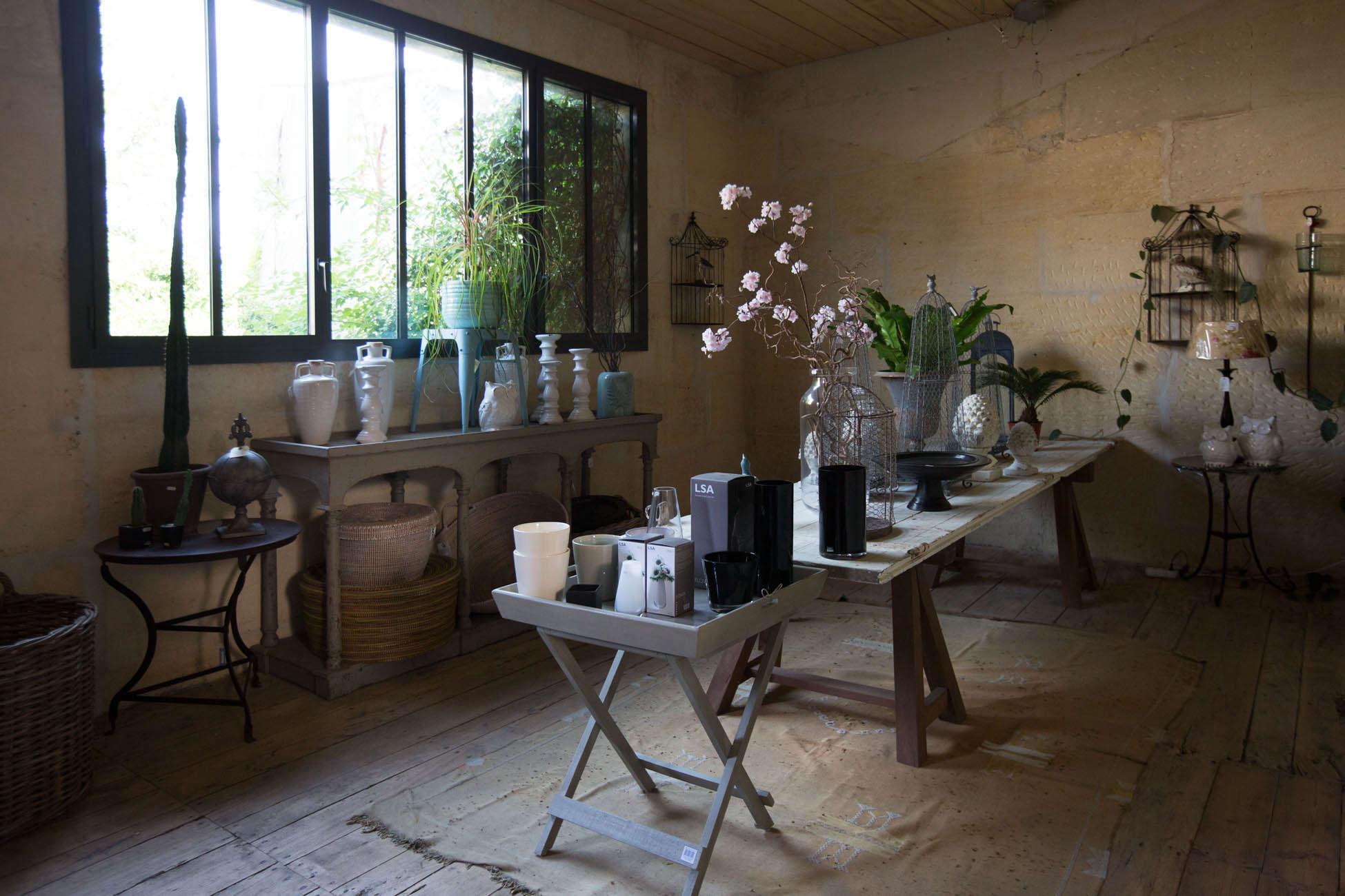 Ambre-store-france-mimi-giboin-gardenista-054