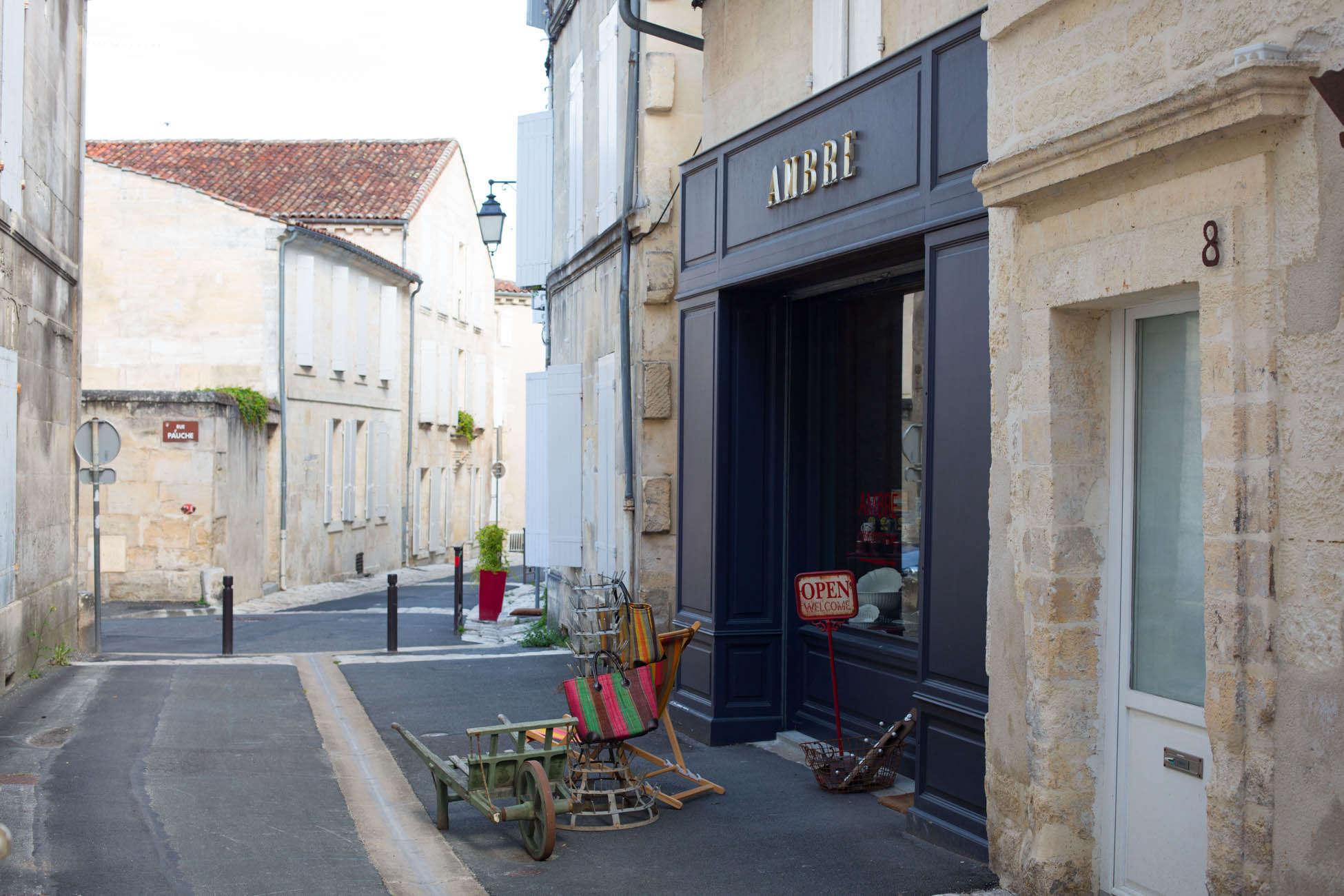 Ambre-store-france-mimi-giboin-gardenista-071-2