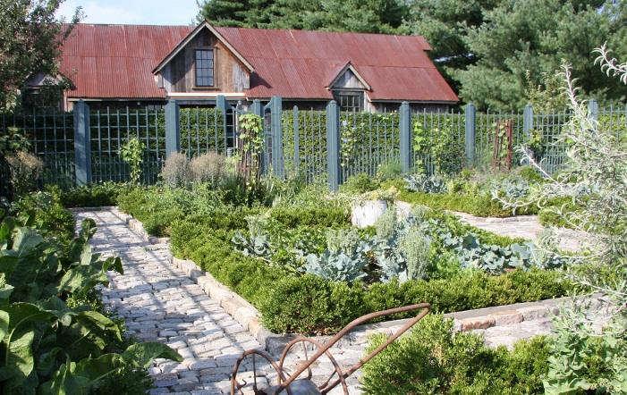 An-Architects-vegetable-garden-tendenze-design