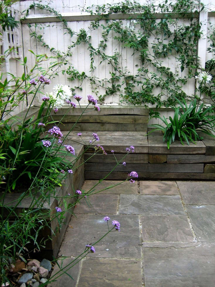 Garden Ideas London 10 garden ideas to steal from london - gardenista