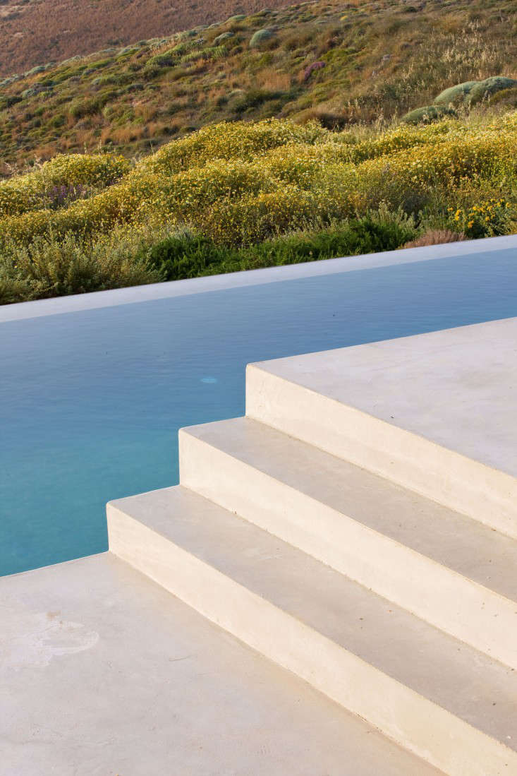 Antiparos-Clive-Nichols-photo-stairs