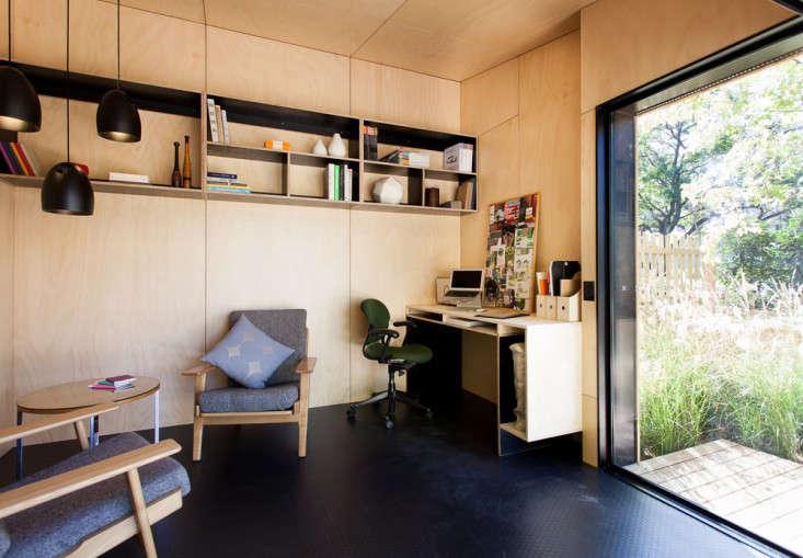 Archiblox-Backyard-Room-Gardenista-5