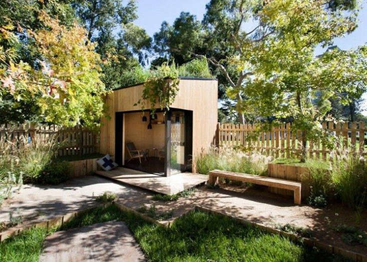 Archiblox-Backyard-Room-Gardenista