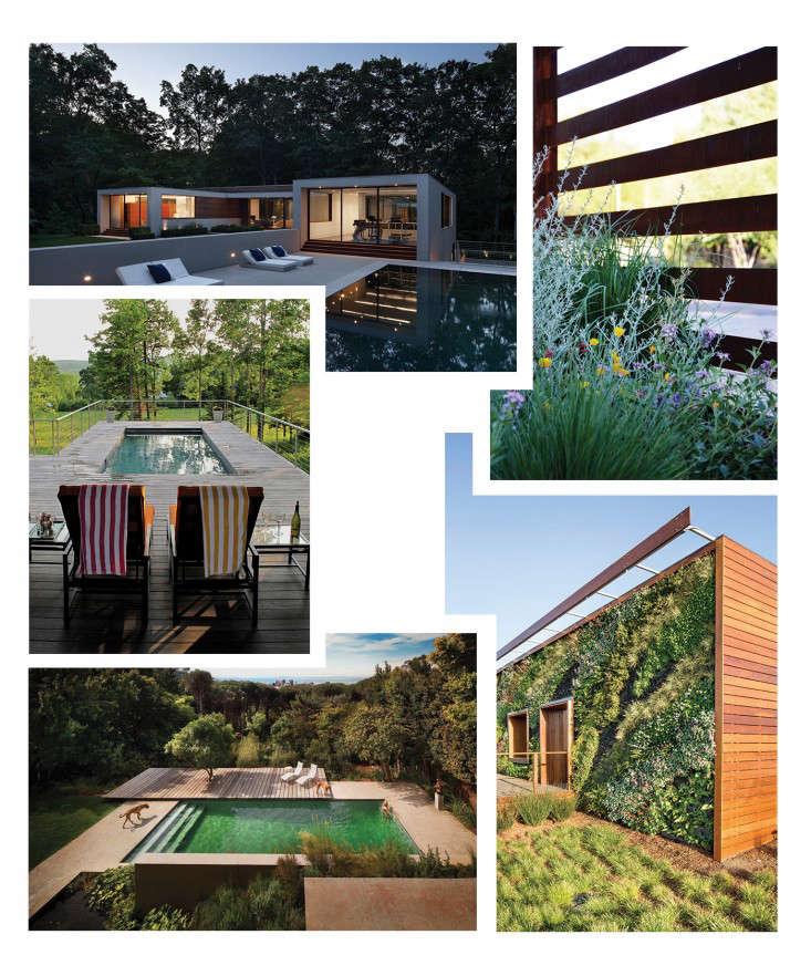 ArchitecturalFeature