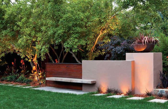 Arterra-Landscape-Architects-Uplighting-Gardenista