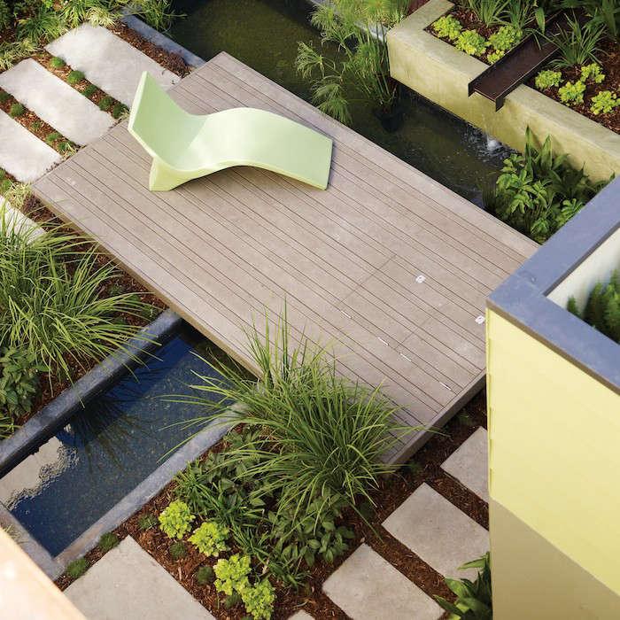 Arterra-Landscapes-Sunset-Garden-Pavers-Gardenista