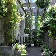 Ashley-Hamilton-Finalist-Gardenista-Considered-Design-Awards-1