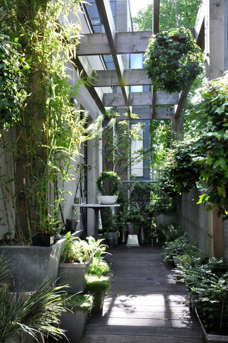 Ashley-Hamilton-Finalist-Gardenista-Considered-Design-Awards-1
