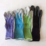 Atlas-Nitrile-Garden-Gloves-Gardenista