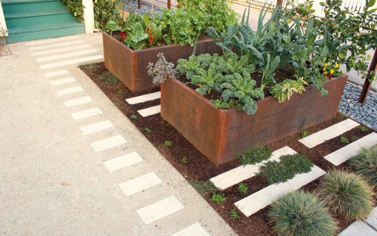 BaDesign Gardenista Best Edible Garden Winner23