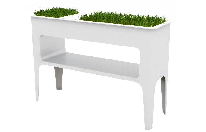 Babylone-console-compagnie-indoor-planter-raised-bed-garden-gardenista