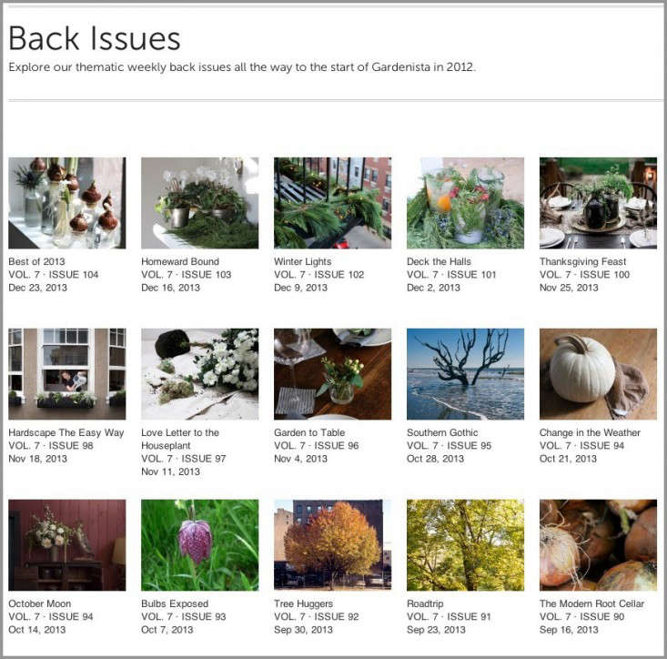 Back-issues-of-Gardenista_edit