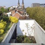 Bart-and-Pieter-landscapers-6-Belgium