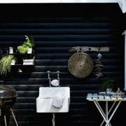 Beach-house-outdoor-sink-via-femina-Gardenista