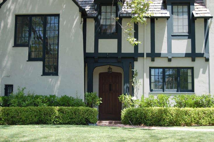 Vote Now Pick A Perfect Paint Palette Gardenista