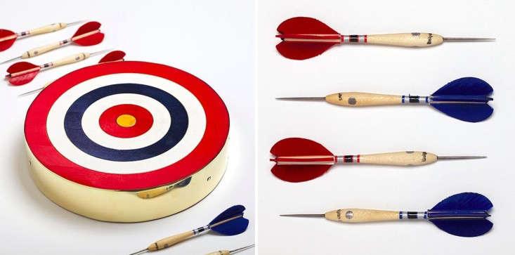Belgian-Darts-Game-Gardenista