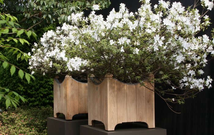Belgian-Ewerbeck-Wood-Planter-by-Out-Standing-Gardenista
